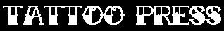 logo-tattoopro